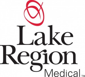 Lake region medical logo 300x270